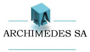 archimedes-english-medium